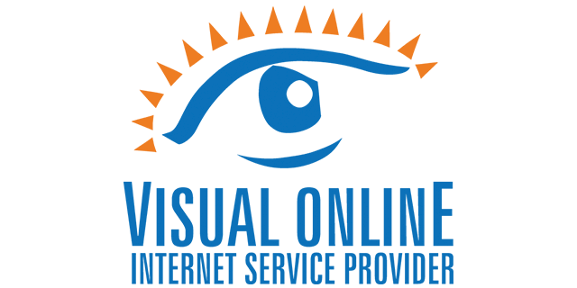CISV Luxembourg's web presence & email services are powered and sponsored by Visual online